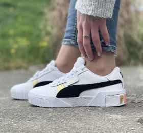 Puma női cipő