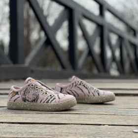 Geox WWF lány cipő
