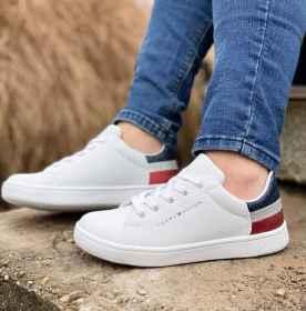 Tommy Hilfiger női cipő