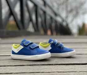Geox kisfiú cipő