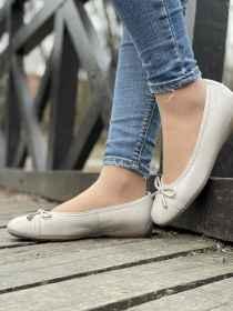 Geox női félcipő