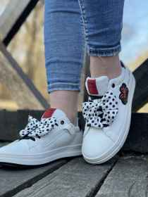 Geox Disney lány cipő