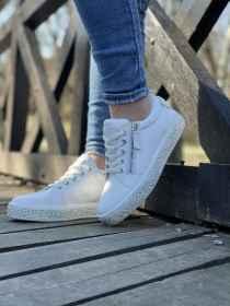 Geox női cipő