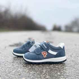 Primigi fiú cipő