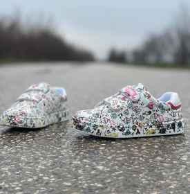 Primigi lány cipő