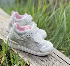 Geox lány cipő