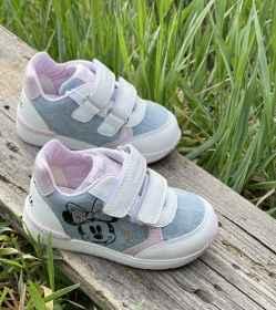 Geox kislány cipő