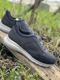 Geox férfi cipő