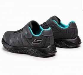 Skechers fiú cipő
