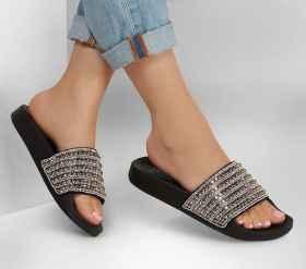 Skechers női papucs