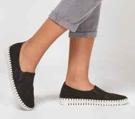 Skechers női félcipő