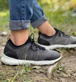 Geox női lábbeli
